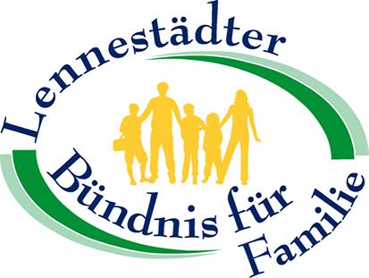 Lennestädter Bündnis für Familie