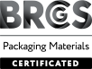 BRC Packaging Certification